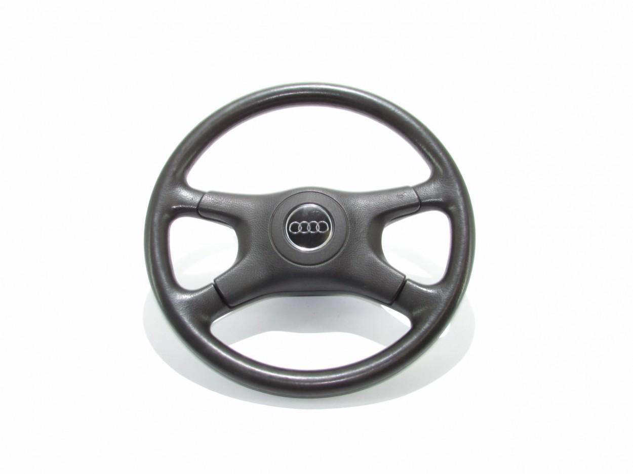 Vairo ratas